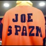 Terry Tha Rapman – The Life Of Joe Spazm ft. DJ Jimmy Jatt [New Video]