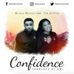 Winnie Martins – Confidence ft. Tim Godfrey [New Song]
