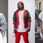 A Friend Took My Name To Spiritualist To Make Me Forget Money He Owes Me – Yung6ix Reveals