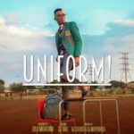 Zulu Mkhatini – Uniform ft. DJ Tira [NEW SONG]