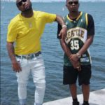 Davido, Olamide, Banky W Respond To Super Eagles' Loss To Argentina & World Cup Exit