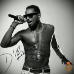 D'banj – Why Me [ThrowBack Hit Song]