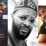 EXCLUSIVE!!! Falz Shares His Thoughts On Yahoo Boys, Nigeria Police, Others