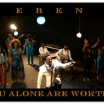 Eben – You Alone Are Worthy [ThrowBack Hit Song]