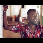 Adekunle Gold – Fame [New Video]