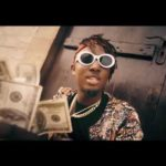 Dhekumzy – Dang Dang ft. Skales [New Video]
