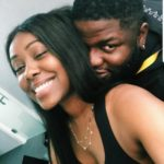 Skales and Neza officially a couple, they both shared loved up photo on Instagram