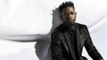Nigerian Music - Download FAST Latest Audio & Video Download