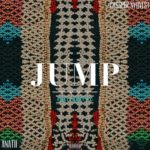 Cassper Nyovest & Anatii – Jump ft. Nasty C [ThrowBack Hit Song]