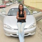 [MUST READ] 'I have bought about 15 cars for people' – Linda Ikeji shares inspiring story