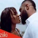 Praiz – Champagne And Flowers [New Video]