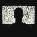 Effects of Television Addiction & How To Overcome The Addiction