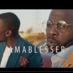 Mlindo The Vocalist ft. DJ Maphorisa – AmaBlesser [NEW VIDEO]