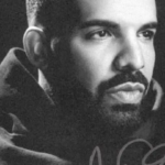Drake Releases 'Scorpion' Album Featuring Michael Jackson and More [New Album]