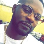 'This Is Nigeria'; Falz Reacts To NBC Ban Of His Song