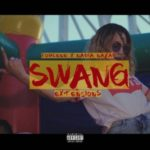 Rowlene – Swang Extensions ft. Nadia Nakai [New Song]