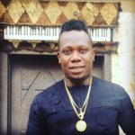 """EXCLUSIVE !!!""""Management Companies Are The Biggest Problem Of The Industry"""" – Duncan Mighty Reveal"""