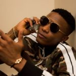 Wizkid's 'Soco' Wins 'Song Of The Year' & 'Video Of TheYear' At Afrimma Awards | See Full List