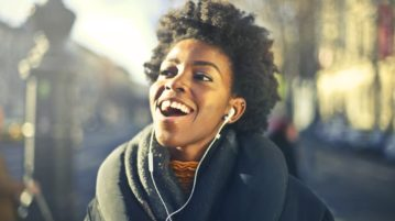 10 Science-Backed Effects Of Music On The Brain And Body