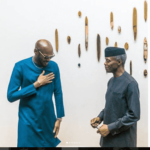 VP Osinbajo Visits Hollywood In Company Of 2baba, Mo Abudu Et Al