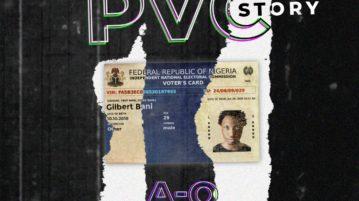 A-Q the pvc story mp3