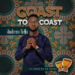 Andrew Bello – Coast to Coast [New Video]