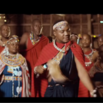 CDQ – Jabbing [New Video]