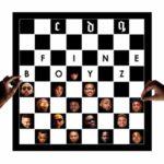 CDQ – Fine Boyz [New Song]
