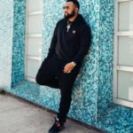 NEWS!! Cassper Nyovest Says He Has More Big Deals In His Cabinet