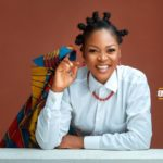 "Gospel Singer Chioma Okereke Set To Drop ""Deep Soul Rhythms"" Album"