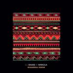 DJ Snake, Niniola – Maradona Riddim [New Song]