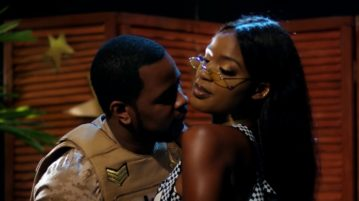 DJ Xclusive - Gimme Love ft. Duncan Mighty video