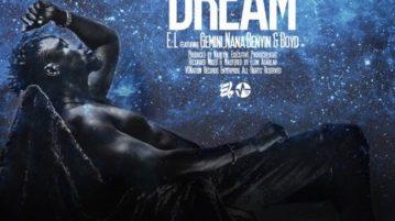 EL - dare to dream mp3 audio