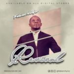 Fabian Nwafor – Revival [New Song] | @fabianrhymz