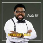 Fada VIT – Kuyak Mfre Abasi [New Music+Video]