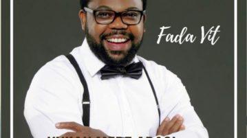Fada VIT - Kuyak Mfre Abasi