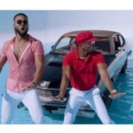 Flavour – Time To Party ft. Diamond Platnumz [New Video]