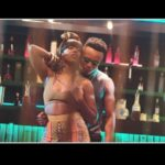Humblesmith – Attracta ft. Tiwa Savage [New Video]