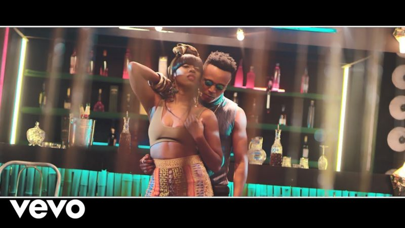 Image result for HUMBLESMITH FEAT TIWA  SAVAGE