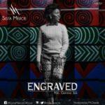 Sista Mercie – Engraved [New Song]