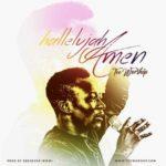 Tee Worship – Hallelujah Amen [New Song] | @teeworship5