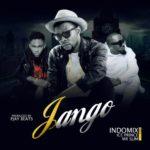 Indomix – Jango ft. Ice Prince X Mr Slim [New Song]