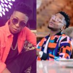 Reekado Bank's Management Speak Up On Alleged Beef With Kizz Daniel