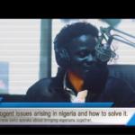 Korede Bello – 2geda [New Video]