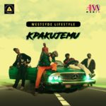 Shaku-Shaku Pioneers, Westsyde Lifestyle Unveil New Kpakujemu Dance