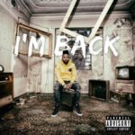 L-Tido – I'm Back ft. T. Phoenix [New Music]