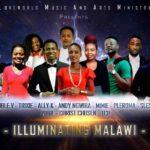 LMAM – Malawi – Illuminating Malawi [New Song]