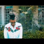 Leriq – Your Love [New Video]