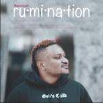 Masterkraft – Rumination EP | Listen Here