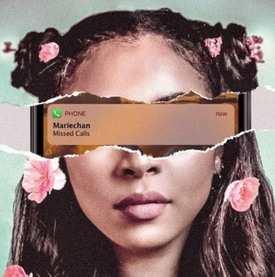 Mariechan - Missed Calls